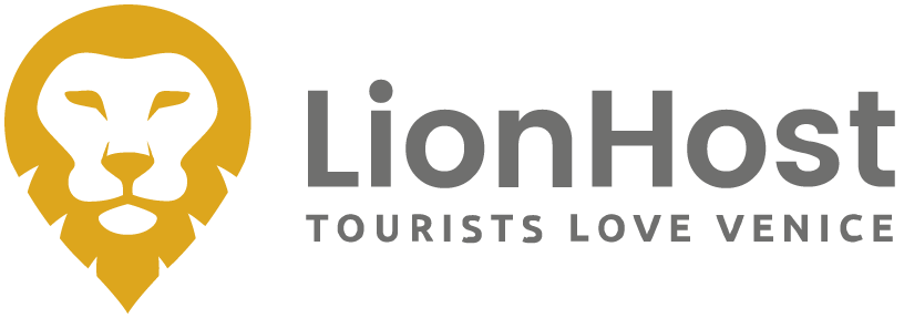Lion Host
